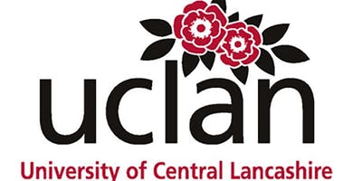 Post 16 On Campus Events  - UCLan On Series