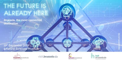 ""\""""Brussels: a connected destination""""""400|200|?|en|2|043b1706699b108e550ea70bc5f1ebd8|False|UNLIKELY|0.335217148065567