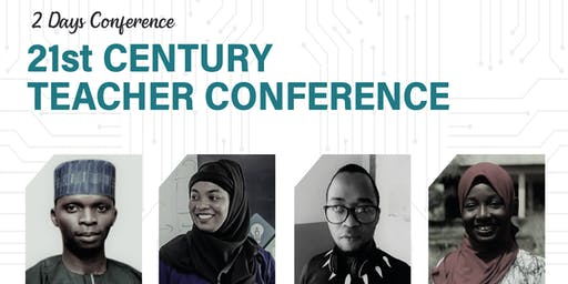 21st Century Teachers Conference