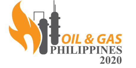Oil and Gas Philippines 2020 tickets