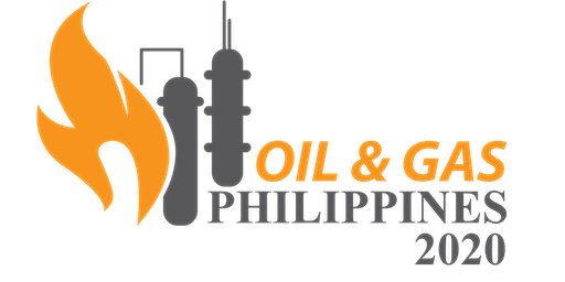 Oil and Gas Philippines 2020