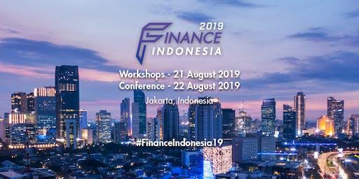 Finance Indonesia 2019