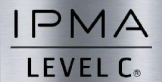 IPMA – C 3 Days Virtual Live Training in Brampton
