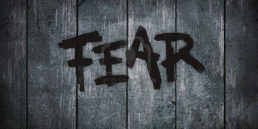 Top 3 Things Millennials Do to Perpetuate FEAR!