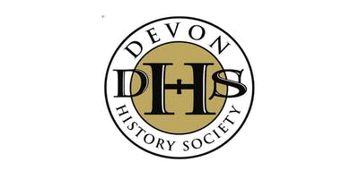 DHS AGM and Conference: The Maritime History of Devon