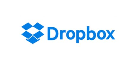 How to Become Better at Prioritization by fmr Dropbox PM tickets