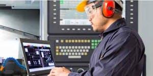 Digitalisierung in der Produktion - Einblicke in...