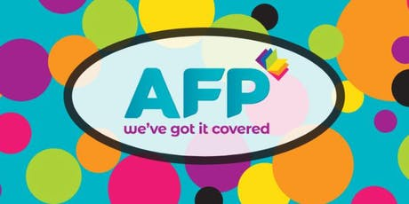 AFP Digital, Informal networking event with guest speakers. tickets