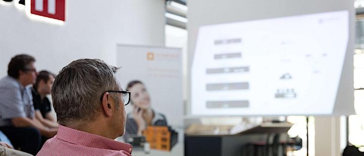 ISDN wird abgeschaltet - Welche Möglichkeiten hat Ihr Unternehmen jetzt?: Bild