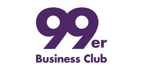 99er Networking Event @ TAG X Batley Sports & Tennis Centre tickets