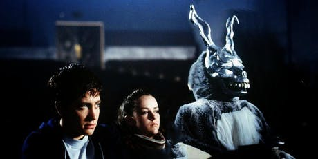 Donnie Darko tickets