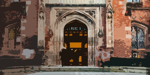 Professor Sally Tomlinson - 'Rule Britannia'?: Brexit and the End of Empire? - SSESW Seminar Series