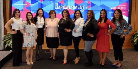 Home Ownership Workshop by Mujeres de HACE D.C. Alumnae Board tickets
