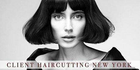 Adam Ciaccia Haircutting (New York City)  tickets