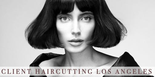 Adam Ciaccia Haircutting - LOS ANGELES (Huntington Beach, CA)