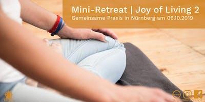 Miniretreat - JOL2
