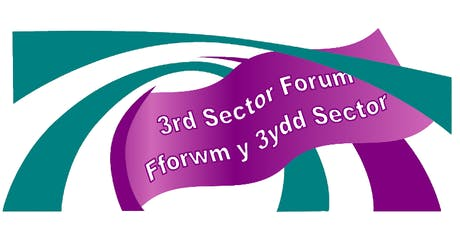 Carmarthenshire 3rd Sector Forum \ Fforwm y Trydydd Sector Sir Gâr tickets