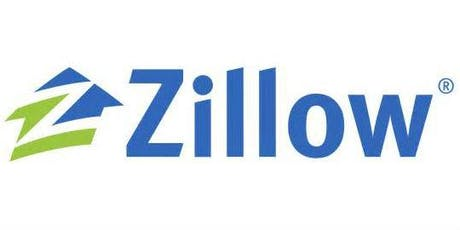Building Your Product Management Toolbox by Zillow Sr.PM tickets