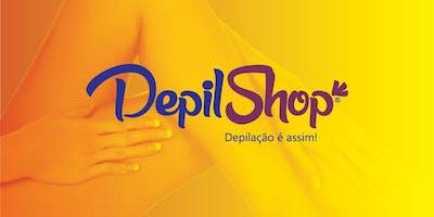 Workshop DepilShop