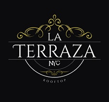 La Terraza Nyc New York S Newest Rooftop Bar Lounge