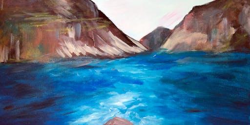 Lake Cliffs at Rm. 727 Gastropub