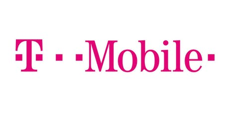 Intro to Product Management by T-Mobile Director of PM tickets