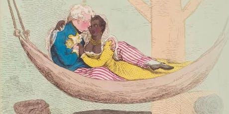 Jocelyn Harris: 'Satire, Celebrity and Politics in Jane Austen' tickets