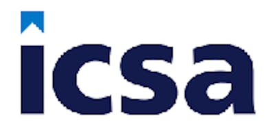 ICSA CPD EVENT - Understanding Investment Risk - An Analysis of Risk and Volatility