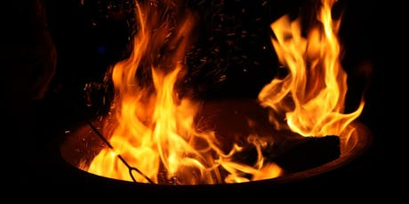 Fire Ceremony - The Native American Way  - New Moon, Sunday - 21st June 2020 - Summer Solstice tickets