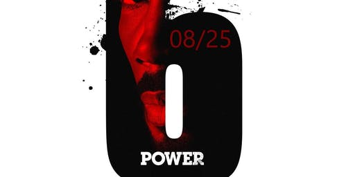 Power Season 6 Premiere Watch Party