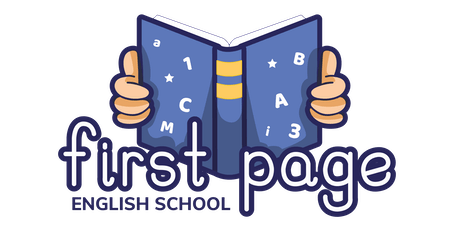 Festa d'Inauguració First Page English School tickets