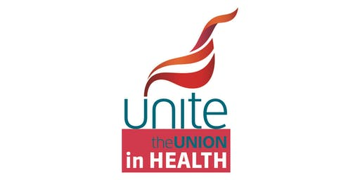 Unite in Health Cytology/HPV implementation in England TUPE Consultation Training and Day of Action