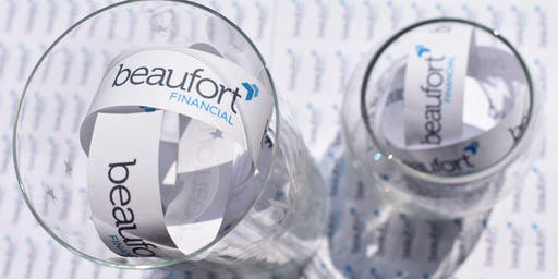 Beaufort Financial - As Brexit looms: are you investment ready?