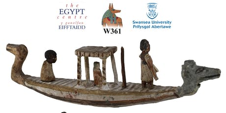 Is it a Fake? – Boat Models and Swimming Girls. tickets