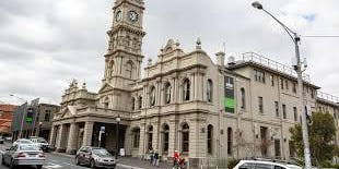 Property Tax in Victoria - Have your say