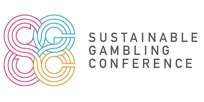 SUSTAINABLE GAMBLING CONFERENCE 2019
