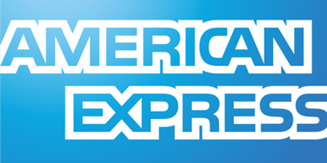 How to Understand the Product Platform by American Express Sr PM tickets