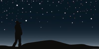 Binocular Stargazing for Beginners