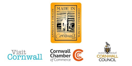 Made in Cornwall Summer Fair