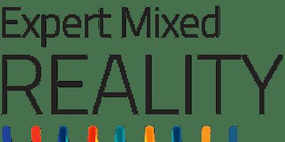 Open Day Corso Mixed Reality Expert