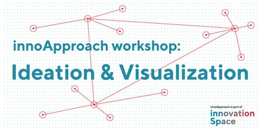 Ideation & Visualization