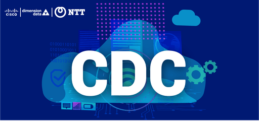 CDC - Cybersecurity Defence Clinic