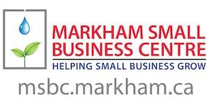 MSBC Seminar: CRA Corporate Tax Info Session