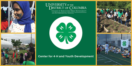 Advancing Youth Development (AYD) Grant Writing Seminar tickets