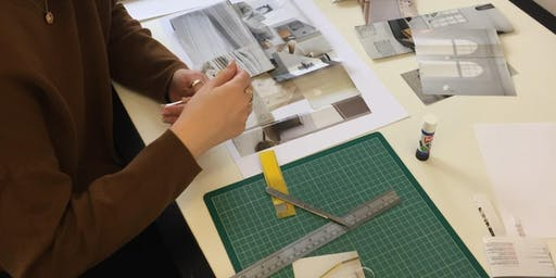 Introduction to Interior Design with the Interior Design School