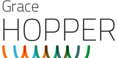 Open Day Corso Grace Hopper