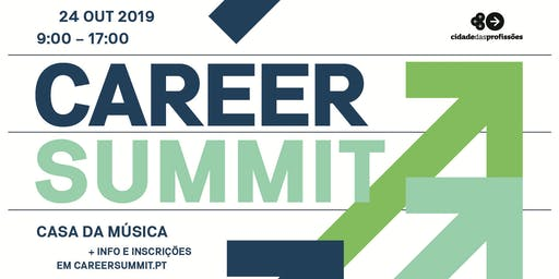 Career Summit 2019