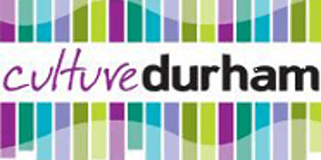 Culture Durham Meet 2019 tickets