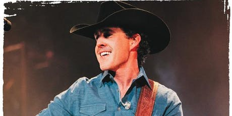 Aaron Watson LIVE November 8th tickets