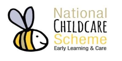 National Childcare Scheme Training - Phase 2 - Cashel
